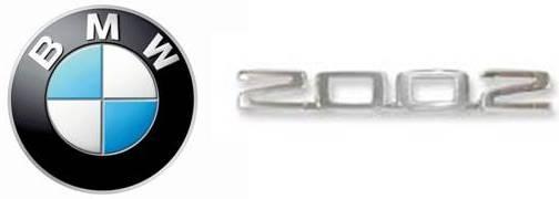BMW logo final