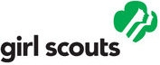 Girl Scouts Logo cropped