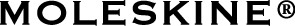 Moleskine logo